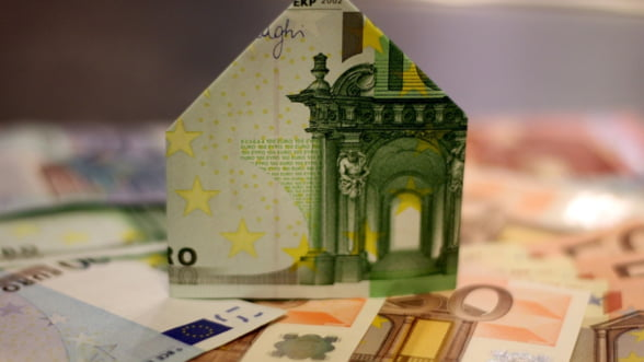 Inca o banca vrea sa paraseasca Polonia: Credit Agricole a scos la vanzare subsidiara locala