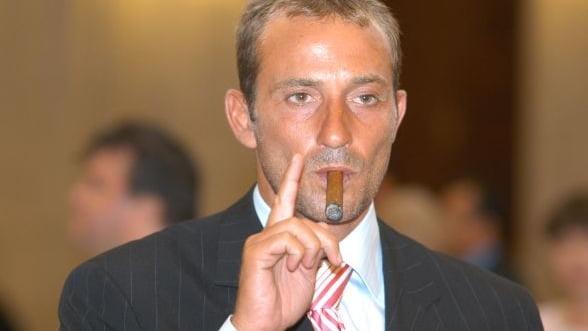 Inca trei noi expertize in dosarul de coruptie al lui Radu Mazare