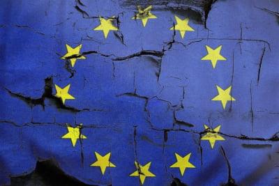 Inca un investitor se plange de Europa: Treceti dintr-o criza in alta. Cum puteti trai asa?