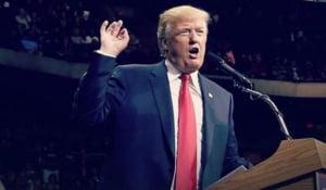 Incalcitele ite ale relatiilor lui Trump cu Moscova: Ce stim si ce nu stim