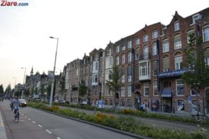Incep alegerile ce pot schimba fata Europei: Azi Olanda - Miza si pericole