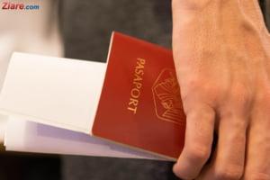 Incepand de vineri, romanii vor putea calatori in Canada fara viza