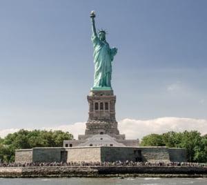 Incepe Loteria vizelor pentru SUA. Iata tot ce trebuie sa stii