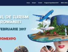 Incepe Targul de Turism de la Romexpo: Reducerile ajung pana la 50%