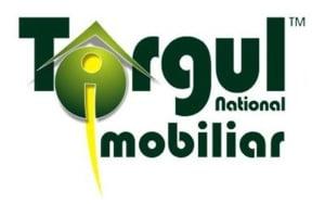Incepe o noua editie a Targului National Imobiliar la Palatul Parlamentului