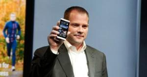 """Incepe razboiul pe """"frontul"""" smartphone-urilor: Seful HTC ataca Samsung Galaxy S5"""
