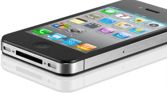 Inceputul sfarsitului? Apple pierde loialitatea clientilor si increderea investitorilor