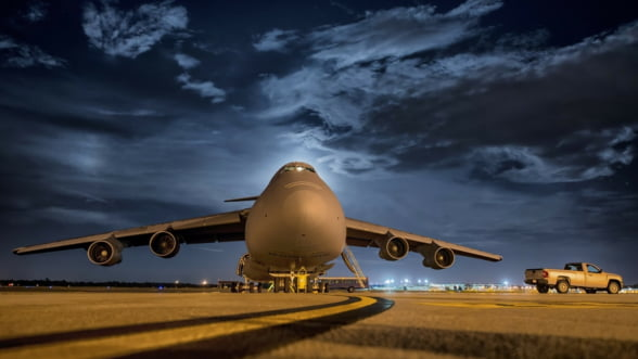 Inceputul sfarsitului? Vanzarile si comenzile Boeing s-au injumatatit dupa tragedia din Etiopia