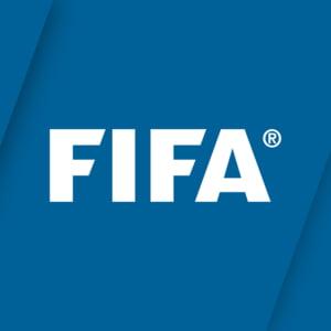 Inceputul sfarsitului pentru Blatter? Anuntul procurorului general al Elvetiei, in scandalul de coruptie