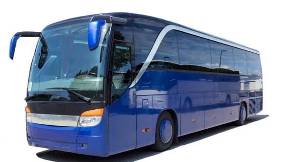 Inchiriaza acum autocare si microbuze moderne!