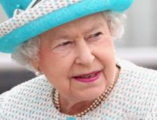Incompetenta si la case mai mari: Cum au scazut rezervele financiare ale reginei Marii Britanii de 35 de ori in 13 ani