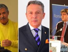 Incompetentii pusi sa conduca aeroporturile din Bucuresti. Membrii consiliului de administratie ridica lunar peste 7.000 de lei