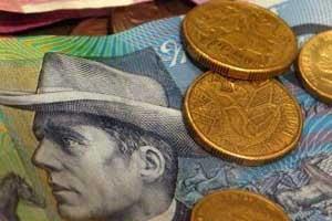 Increderea BERD in economia romaneasca apreciaza usor moneda nationala spre 3,66 lei/euro