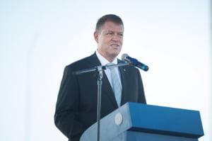 Increderea in Iohannis scade, cea in Ponta si Dragnea creste - sondaj INSCOP