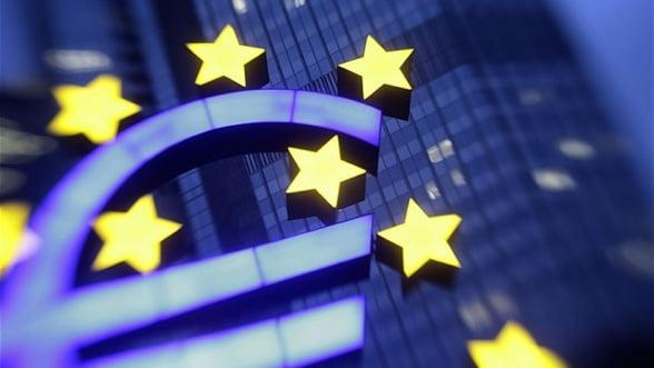 Increderea in economia zonei euro continua sa creasca