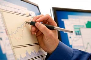 Increderea managerilor in cresterea economica, la nivelul anterior crizei