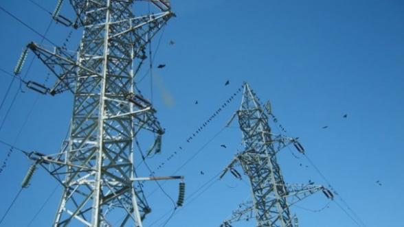 Independenta energetica: Romania ocupa locul III la nivelul UE