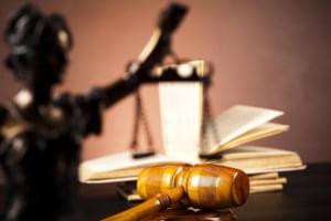 Independenta justitiei in Romania: Cum stam fata de alte tari din UE si ce cred cetatenii