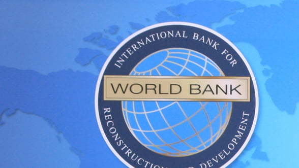 Indermit Gill (Banca Mondiala): Mediul de afaceri din Romania are o calitate destul de precara