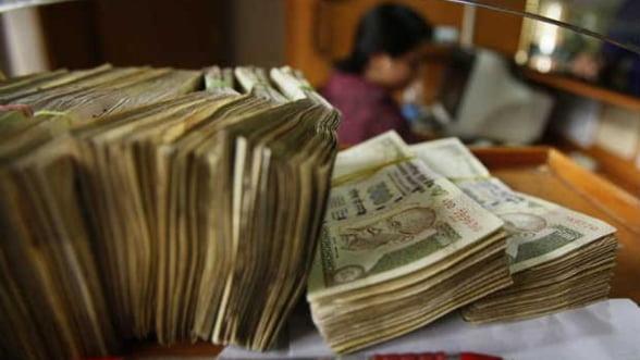 India vrea sa infiinteze prima banca pentru femei