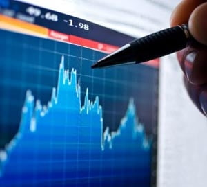 Indicii BVB inregistreaza pierderi usoare