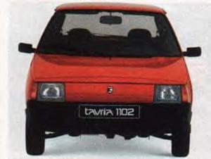 Industria auto din Ucraina, cat doua Romanii