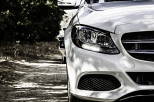 Industria auto franeaza redresarea economica a Europei Centrale - analiza Reuters