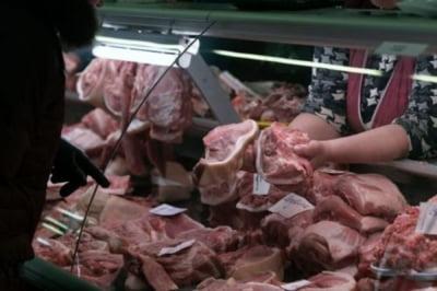 Industria carnii nu este profitabila, chiar daca a depasit efectele crizei