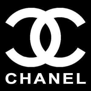 Industria de lux afectata de criza. Chanel disponibilizeaza 200 de persoane