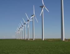 Imagini pentru energie eoliana poza