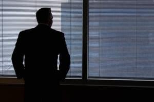 Industria intampina probleme: Ritmul de crestere s-a plafonat, iar antreprenorilor le-a mers mai greu