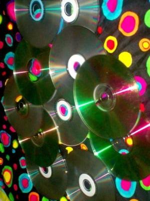 Industria muzical? a avut un an greu in 2008
