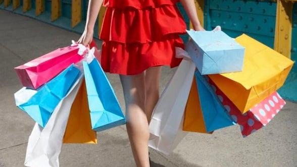 Industria romaneasca a luxului atinge jumatate de miliard de euro