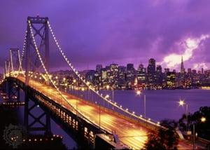 Industria turismului din SUA se va redresa in 2010