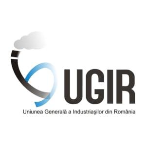 Industriasii fac apel la Iohannis si Orban pentru masuri mai ferme de ajutor pentru companii