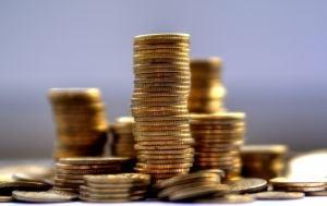Industriasii germani vor restructurarea datoriilor Greciei
