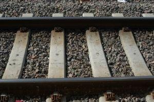 Inelul feroviar al Capitalei va fi reabilitat in trei ani