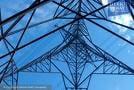 """Infiintarea companiilor energetice: atac la """"baietii destepti""""?"""