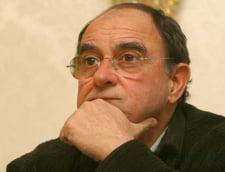 Inflatia, buna pentru Romania, nu si pentru Isarescu - Ilie Serbanescu