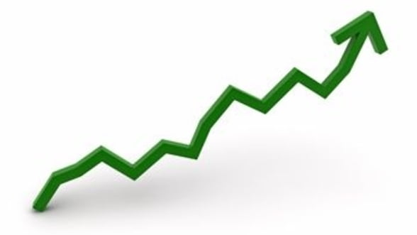 Inflatia din Romania, peste media UE, in iulie