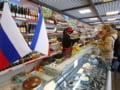 Inflatia din Rusia, la cel mai ridicat nivel din ultimii 13 ani. Varful inca nu a fost atins