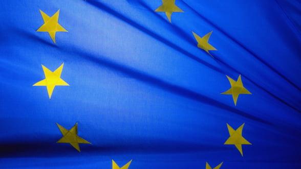 Inflatia din zona euro a scazut la 2,7%