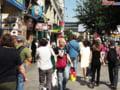 Inflatia se simte direct in buzunarul romanilor: Cei mai multi vor petrece acasa minivacanta de Paste si 1 Mai