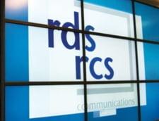 Info Pro, transformat in Digi FM. Ce se intampla cu celelalte radiouri preluate de RCS&RDS