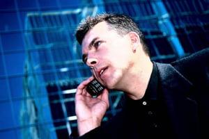 Infoclick si Newsphone Hellas nu mai sunt furnizori de serviciu universal