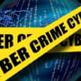 Infractorii cibernetici s-au specializat in atacuri invizibile si lovesc tinte din intreaga lume