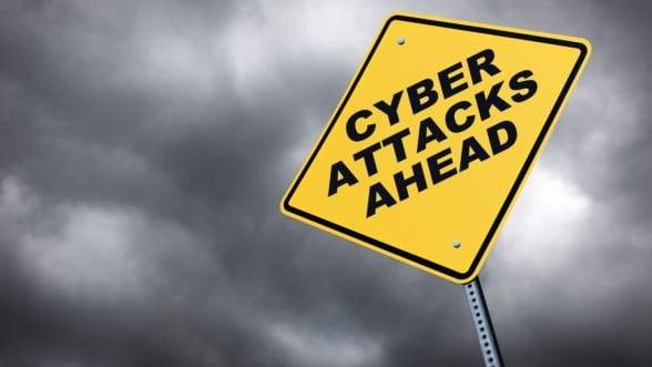 Infractorii cibernetici vizeaza informatiile confidentiale ale clientilor agentiilor mici de marketing