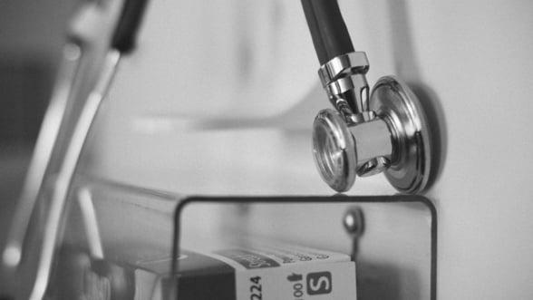 Initiativa #prioritatepentrusanatate vine in ajutorul pacientilor cronici si a sistemului de sanatate din Romania