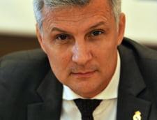 Initiatorul Legii darii in plata acuza bancile comerciale si BNR de santaj, instigare si minciuni