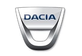 Inmatricularile Dacia in UE au scazut cu 8,2%
